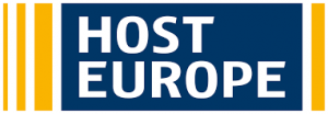 host_europe